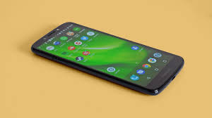 Does Moto G6 Play Have Notification Light Moto G6 Play Review Page 2 Techradar