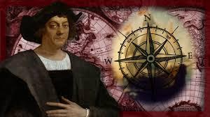 Christopher Columbus | PBS World Explorers | Social Studies ...
