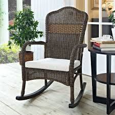 porch rocking chairs for sale. Simple For Outdoor Patio Rocking Chair  Rattan Rockers Resin  Sale Indoor Wicker Inside Porch Chairs For PATIO DESIGN AND YARD