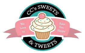 david loyola rejected cupcake logos