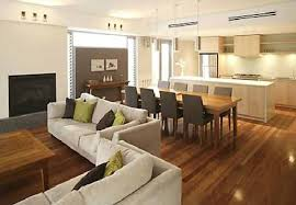 Full Size of Dining Room:marvelous Living Room And Dining Stunning How To  Decorate A Large Size of Dining Room:marvelous Living Room And Dining  Stunning How ...