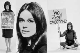 Gloria Steinem Quotes Best 48 Gloria Steinem Quotes To Celebrate Her Birthday