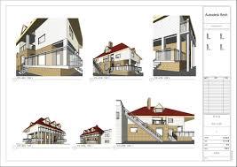 trend decoration feng shui. Modren Decoration Trend Decoration Feng Shui In House Design For Interesting And Home  Building Plans To I