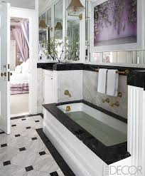small bathroom designs. Plain Small Throughout Small Bathroom Designs