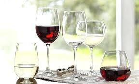full size of bathrooms on a budget ideas direct glasgow small stemless vs stemmed wine glasses