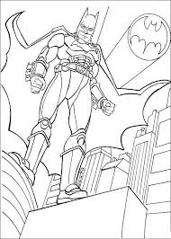 It's hard to imagine anybody other than robert downey, jr. Batman Coloring Pages 35 Free Printable For Kids Batman Coloring Pages Superhero Coloring Pages Cartoon Coloring Pages