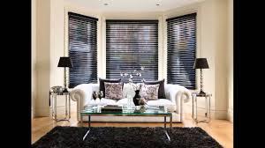 blinds for living room windows. blinds for living room windows b