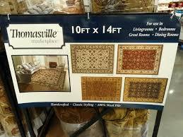 thomasville area rugs area rugs thomasville ga thomasville area rugs