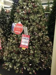 hobby lobby after christmas sale