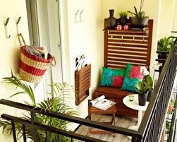 Balcony Decorations Design Adorable 32 Inspirational Balcony Design Ideas Ultimate Home Ideas
