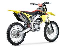 2018 suzuki rm 250. fine 250 yoshimura exhaust and genuine accessories for the 2018 suzuki rmz250 in suzuki rm 250