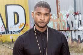 Usher\u0027s Herpes Lawsuit Filed Against Him Dismissed | PEOPLE.com