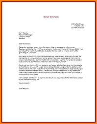 8 Application For Bursary Letter Global Strategic Sourcing