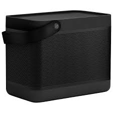 bang and olufsen play. buy b\u0026o play by bang \u0026 olufsen beolit15 bluetooth speaker online at johnlewis. and play e