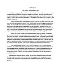thesis statement about abortion in a research paper abortion was writing a rhetorical essay