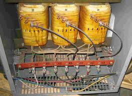 phase transformer wiring diagram wiring diagrams online 480v 3 phase transformer wiring diagram 480v auto wiring diagram