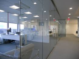 office glass partition design. office glass partition demountable of commercial building wall design a