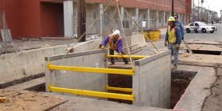 Image result for quality of trench shoring equipments