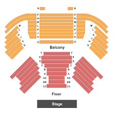 Stages Repertory Theatre Seating Chart Buy A Christmas Carol Kansas City Tickets 12 14 2019 14 00