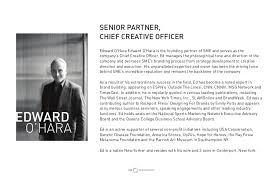 Edward O'Hara