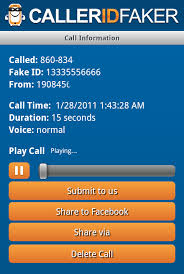Free Apk Getjar Caller For Id Android Download Faker qprqtf