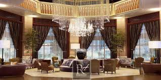 office designer online. traditional living toom with amazing chandelier also balcony brown curtain sofa and table office designer online y