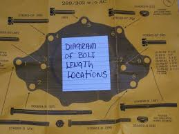 neon o sensor wiring diagram neon wiring diagrams description neon o sensor wiring diagram