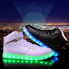 adidas shoes light up. shoes: led shoes, light up adult led, women black sneaker, shoes adult, white - adidas r