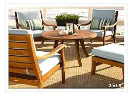 outdoor furniture crate and barrel. Crate Barrel Patio Furniture Image Outdoor Covers And I