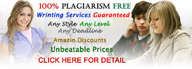 online essay writing offers best essay writing service essay writing uk