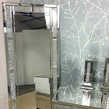 full wall mirror stand up mirror living room mirrors full size mirror full wall mirrors tall full wall mirror