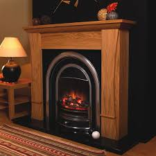 flamerite austen electric fire suite next day delivery flamerite austen electric fire suite from worlds