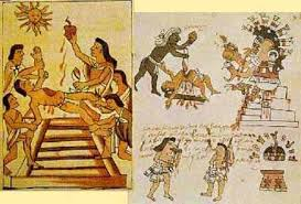 ancient aztec public works aztec culture and society crystalinks