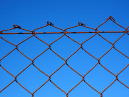 Free Images texture pattern line metal blue security circle