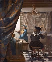 Jan Vermeer van Delft 011