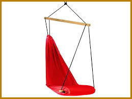 ez hang chairs lovely furniture cool hanging hangover red hammock chair instructions
