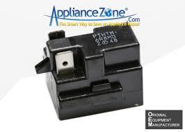 lg refrigerator compressor. ebg60658602 | lg refrigerator compressor start relay lg
