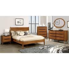 Mid Century Modern Furniture Bedroom Sets Mercury Row Mason Mid Century Modern Platform Customizable Bedroom