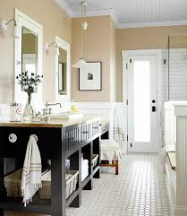 bathroom decorating ideas. Wonderful Ideas Bathroom Decor Decoration 80 Decorating Designs Amp