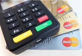 Check spelling or type a new query. Canadian Tire Mastercard Canada Review Canada Buzz