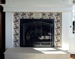 Fancy Fireplace Fancy White Fireplace Mantel Design Ideas Plus Beathtaking