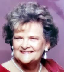 Priscilla Black-Broxson Obituary - Temple Terrace, FL