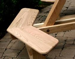 impressive plans for picnic tables of picnic tables