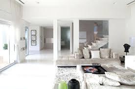 modern mediterranean interiors modern residence interior design magnificent modern house design modern mediterranean style house plans