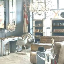 full size of orb crystal chandelier twin smoke matte natural large size of restoration hardware for