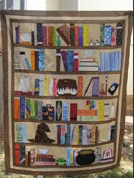Pin by Cheryl Plummer on Graduation Party Ideas | Pinterest ... & The Project of Doom - Completed Quilt Top Harry Potter Quilt Adamdwight.com