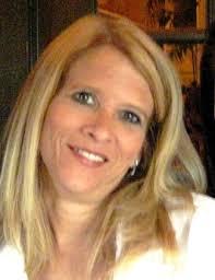 TJM Funeral - Obituaries - Jennifer Lynne - Whaley