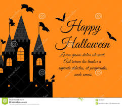 halloween birthday greeting