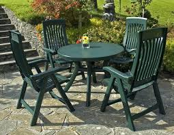 eclectic outdoor furniture. Eclectic Outdoor Furniture Plastic Patio Table And Chairs . O