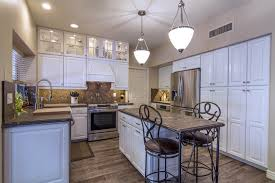 Kitchen Remodel Arizona Decor